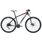 29 inch mountainbikes