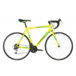 Elite Galibier Race 46cm Shimano SIS 21 SP Yellow